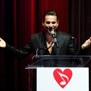 Dave+Gahan+7th+Annual+MusiCares+MAP+Fund+Benefit+KDBo-7PnUAjl