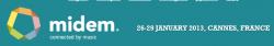 Screen shot 2012-12-21 at 2.22.24 AM