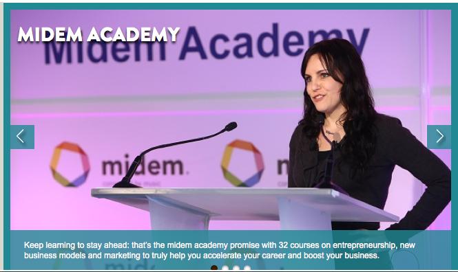 rynda_laurel_MIDEM_academy_slider