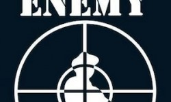 Public_Enemy_300