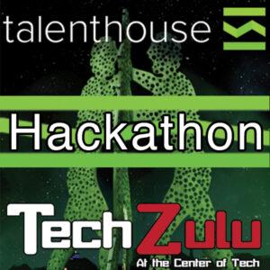 thtzhackv2