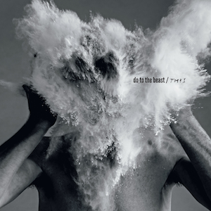 Afghan Whigs Do To The Beast cover