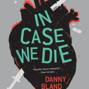 Bland_In_Case_We_Die