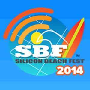 2014 Silicon Beach Fest Summer