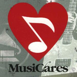 MusiCares_Logo